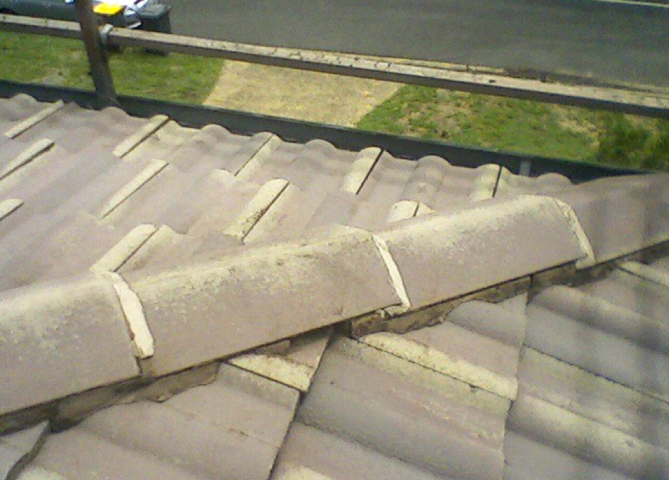 How to ensure your roof restoration has been quoted properly